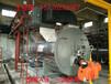 萍乡6吨燃气蒸汽锅炉公司