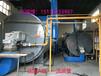 贵港6吨燃气蒸汽锅炉公司