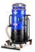 西藏工业吸尘器