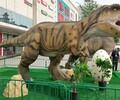 恐龙出租公司租凭恐龙工厂恐龙骨架