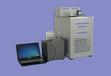 大连发动机油边界泵送温度测定仪厂家价格