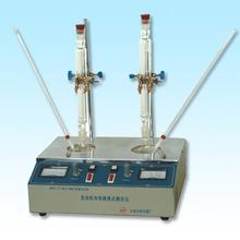 大分仪177型发动机冷却液沸点测定仪