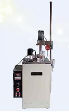 大分仪107型润滑油抗乳化性能测定仪
