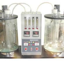 大分仪114型润滑油泡沫特性测定仪