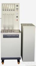 大分仪158型馏分燃料油柴油氧化安定性测定仪