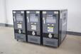 兰州油温机,兰州油温机厂家,兰州油温机价格
