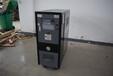 唐山油温机,唐山油温机厂家,唐山油温机价格