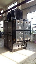 珠海模温机,珠海模温机厂家,珠海模温机价格