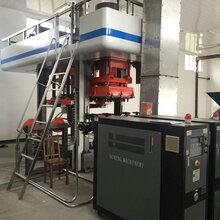 碳纤维加热油温机