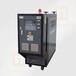 流延膜辊筒加热油温机
