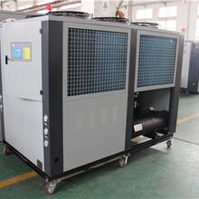 南京冷水机设备机组‖热泵机组‖螺杆冷水机组