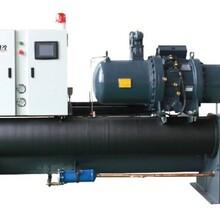 江苏南京维修冷水机,供应制冷冷水机各种配件氟利昂,维修服务等。