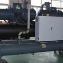 浙江冷水机厂家,浙江螺杆冷水机,浙江低温冷水机