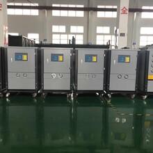 武汉冷水机厂家,武汉制冷机厂家