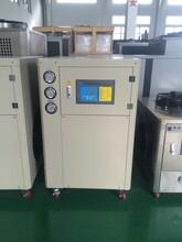 上海冷水机,上海冷冻机,上海冷水机厂家直销