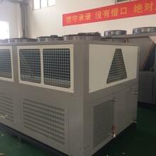 南京江浦冷水机价格,江浦冷水机制造厂家
