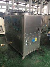 冷水机冷水机厂家图片