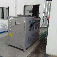 宁波蒸发冷厂家直销图片
