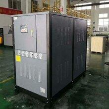 济宁yld型冷油机供应商图片