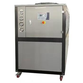 銷售冷凍機供應商