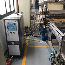 研磨机用冷油机生产厂家,油冷机厂家图片
