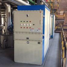 反应釜水循环加热器制造,水循环模温机型号图片
