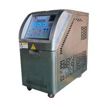 小型水温机价格,120度水循环加热器组图片