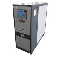 小型水温机价格,小型水循环加热器报价图片