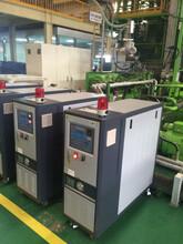 工业用水循环加热器报价,水温机价格图片