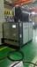 電加熱導熱油爐廠家