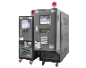 高溫油式模溫機,注塑模溫機生產