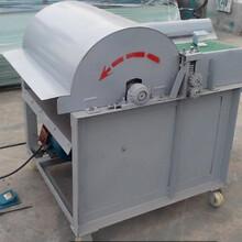 滁州最新型开毛机厂家直销开毛机价格最低开毛机高效节能开毛机图片