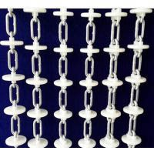 链条塞盘拉链刮板尼龙料线-猪场自动化上料塞盘链条自动料线配件猪哈哈转角三通绞龙