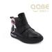 成都童鞋批发厂家2016年冬季新款儿童皮靴