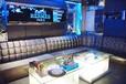 广州KTV沙发量尺订做翻新05