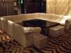 广州KTV沙发订做U型沙发12