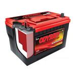 汽车蓄电池价格哪家便宜汽车蓄电池价格多少宝天隅供图片