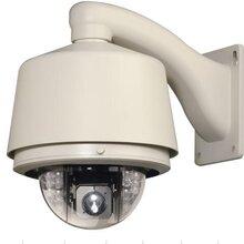 山西视频监控摄像机价格网络摄像机厂家数字摄像机摄像头监控设备供应商凯祺瑞