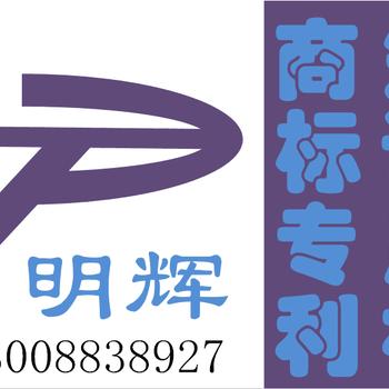 最高80万补贴--深圳市重点物流企业认定补贴