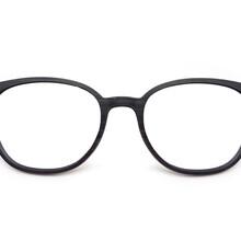 深圳眼镜框配件定制图片