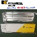 肯纳司太立合金钴基焊条司太立Stellite6焊丝