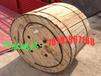 光缆回收价格与光缆芯数的关联