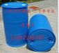 河北邢台直供200升塑料桶化工包装200l树脂包装