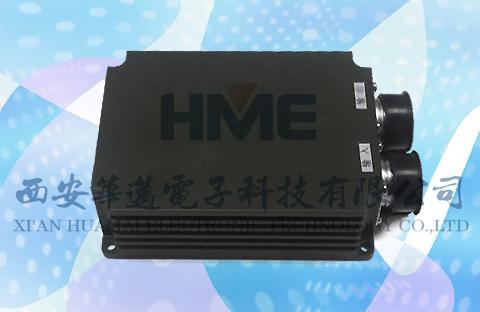 同步整流稳定输出DC-DC稳压电源华迈特供