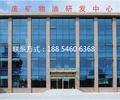 山东济宁市内回收各种废油,签危险废物处置合同公司(最新)