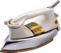 重型干式电熨斗3530