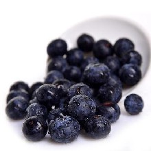 加拿大进口蓝莓酒报关行