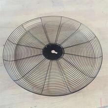 304不锈钢风机防护网结实耐用耐高温