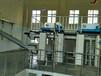 卧螺离心机WL400全自动污水处理固液分离设备建筑工地化工印染造纸