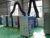 河北石家庄工业工厂焊接产生的废气如何处理